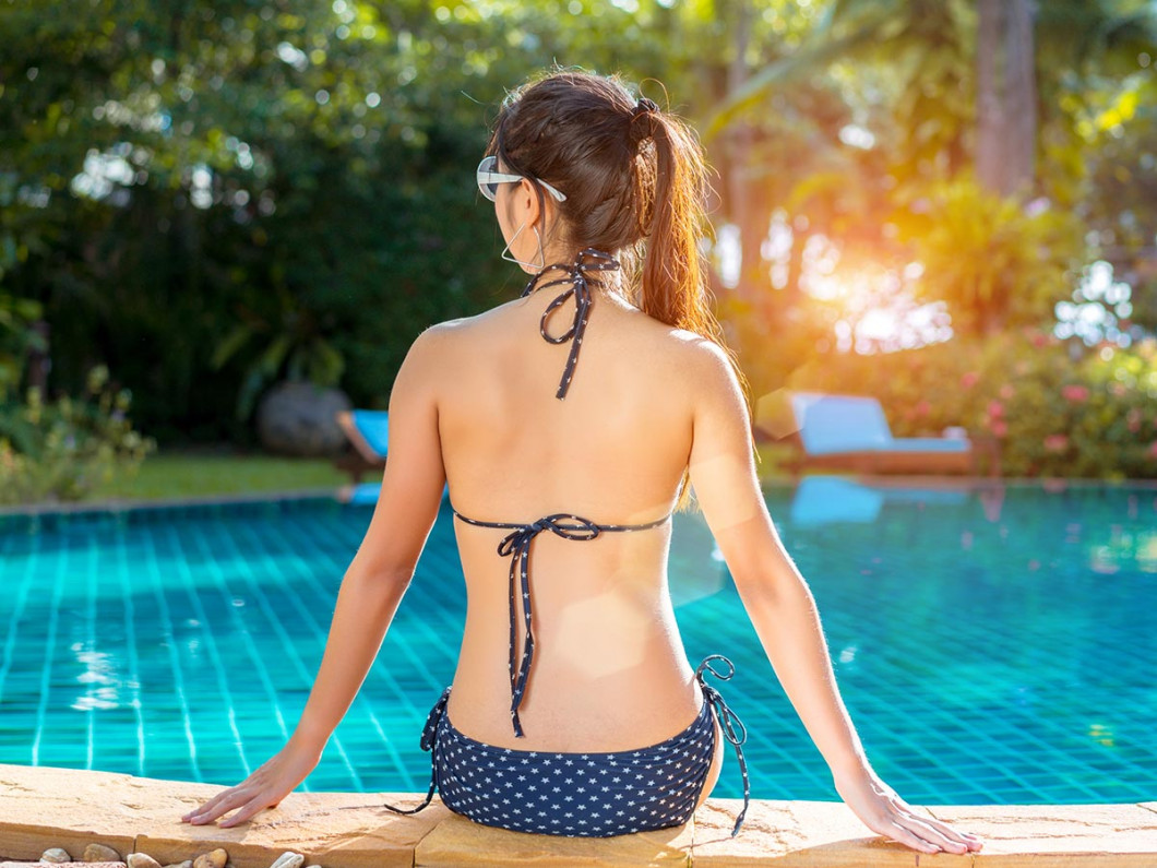 How can a pool or spa inspection save you money?